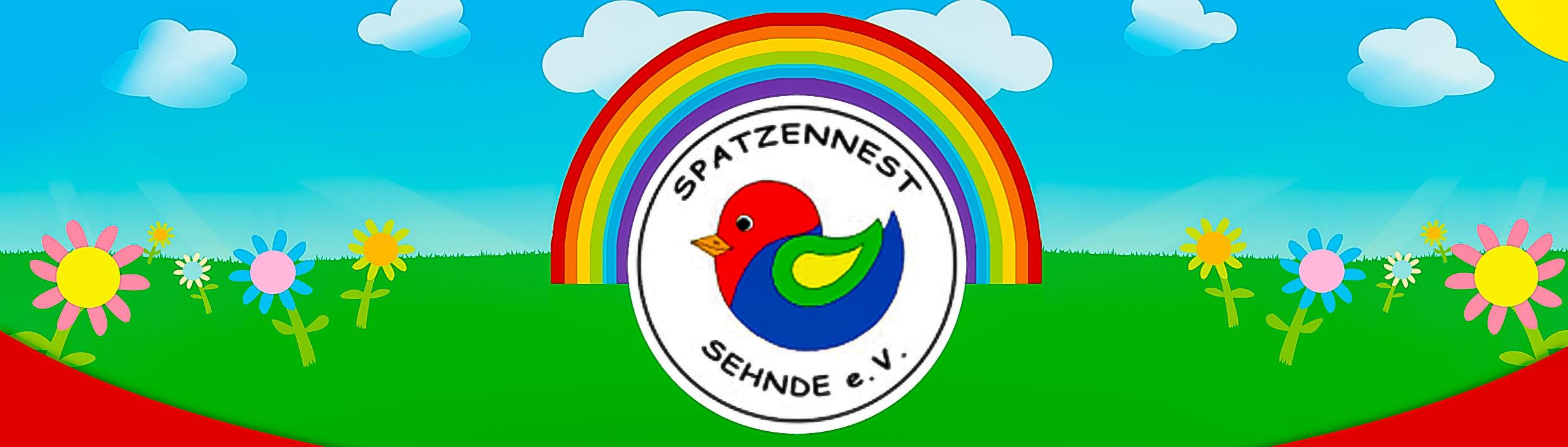 Spatzennest Sehnde e.V.